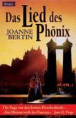 Das Lied des Phoenix