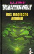 Das magische Amulett