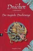 Das magische Drachenauge
