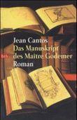 Das Manuskript des Maitre Godemer