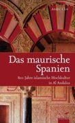 Das maurische Spanien