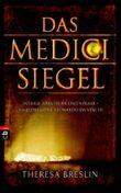 Das Medici-Siegel