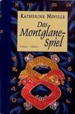 Das Montglane-Spiel