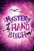 Das Mystery-Handbuch