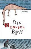 Das Nonsens-Buch