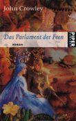 Das Parlament der Feen