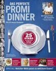 Das perfekte Promi-Dinner