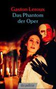 Das Phantom der Oper, Sonderausgabe