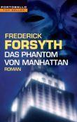 Das Phantom von Manhattan