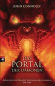 Das Portal der Dämonen