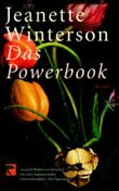 Das Powerbook