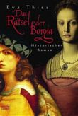 Das Rätsel der Borgia