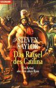Das Rätsel des Catilina