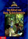 Das Rätsel von Burg Schreckenstein