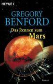 Das Rennen zum Mars