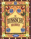 Das russische Kochbuch