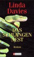 Das Schlangennest