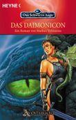 Das Schwarze Auge, Das Daimonicon
