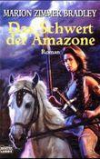 Das Schwert der Amazone