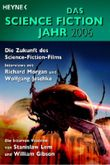 Das Science Fiction Jahr 2006