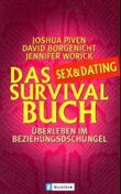 Das Sex & Dating Survival Buch