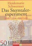 """Buch in der Ähnliche Bücher wie """"Fast nackt"""" - Wer dieses Buch mag, mag auch... Liste"""