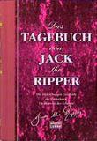 Das Tagebuch von Jack the Ripper
