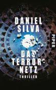 Das Terrornetz