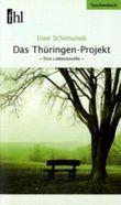 Das Thüringen-Projekt