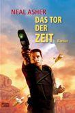 """Buch in der Ähnliche Bücher wie """"Der Messingmann"""" - Wer dieses Buch mag, mag auch... Liste"""