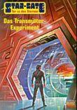 Das Transmitter-Experiment