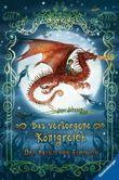 Das verborgene Königreich 1: Der Prinz von Eidolon