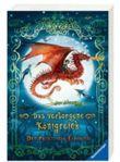 """Buch in der Ähnliche Bücher wie """"Das verborgene Königreich 3: Die Herrin der Drachen"""" - Wer dieses Buch mag, mag auch... Liste"""