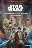 Das Vermächtnis der Jedi