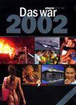 Das war 2002 (Stern-Jahrbuch)