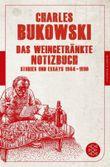 """Buch in der Ähnliche Bücher wie """"Noch mehr Aufzeichnungen eines Dirty Old Man"""" - Wer dieses Buch mag, mag auch... Liste"""
