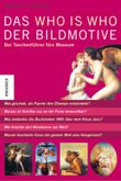 Das Who is Who der Bildmotive