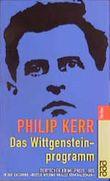 Das Wittgenstein-Programm