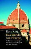 Das Wunder von Florenz