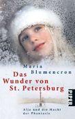 Das Wunder von St. Petersburg