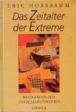 Das Zeitalter der Extreme