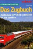 Das Zugbuch