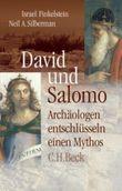 David und Salomo
