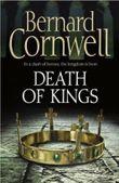 Death of Kings. Der sterbende König, englische Ausgabe