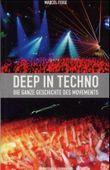 Deep in Techno