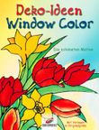 Deko-Ideen Window Color