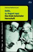 Delhi, 15. August 1947