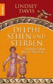 Delphi sehen und sterben