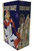 Demon Diary Box inkl. 01 - 07