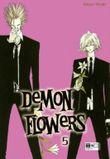 Demon Flowers 05